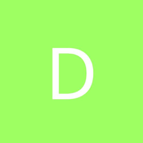 Dihstronda