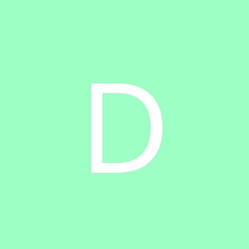 DwVirus