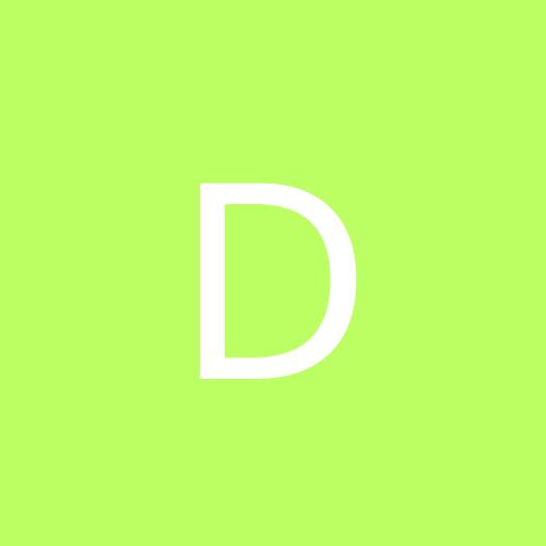 DeNnIeGo