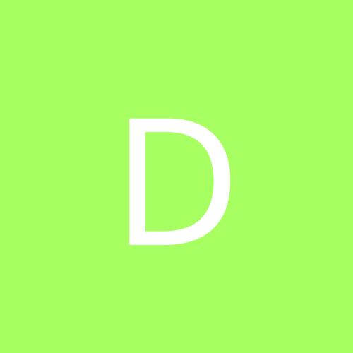 Douglas Barteles