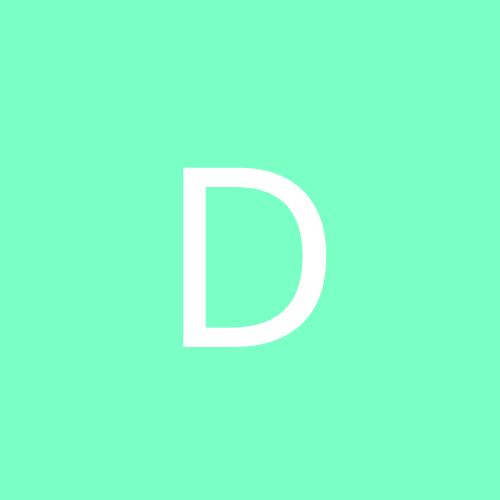 djmauroslp