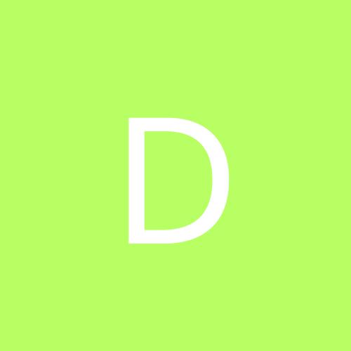 dasjones