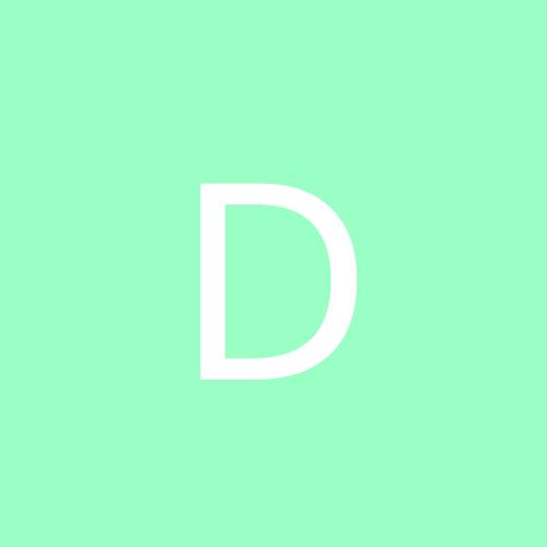 Dragoonsz