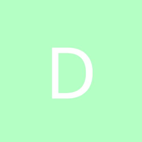 dw2net