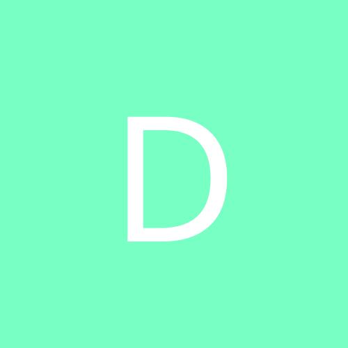 delaruvi