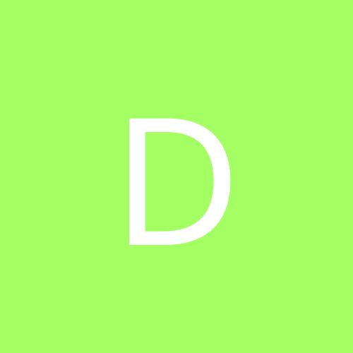 danielegg