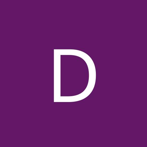 Didiron