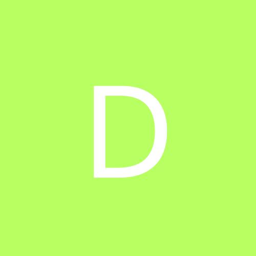 dokan