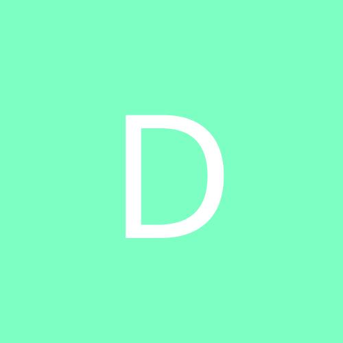 dkina