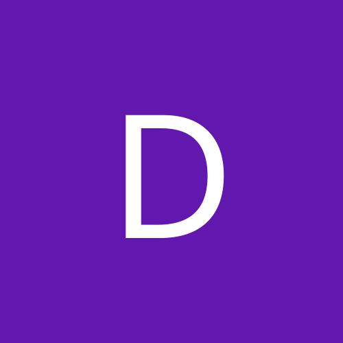 dev_aprendiz