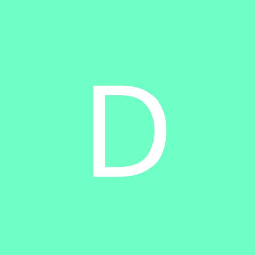 Resolvido] conflito de códigos jquery - Javascript - Fórum iMasters