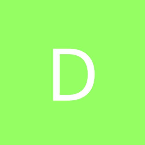 diegoblu