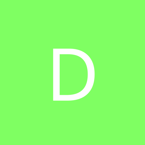 drikams