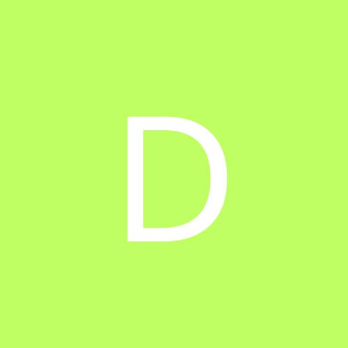 DezFanfara