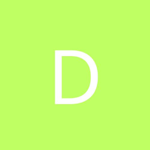 Danilogo