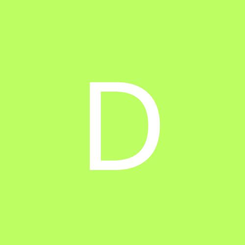 DSousa