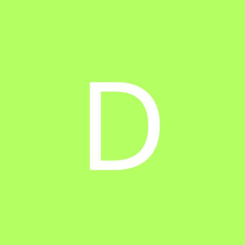 DTinforma