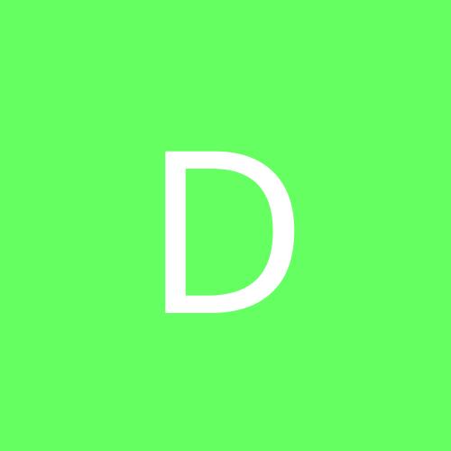 Douglas_lb