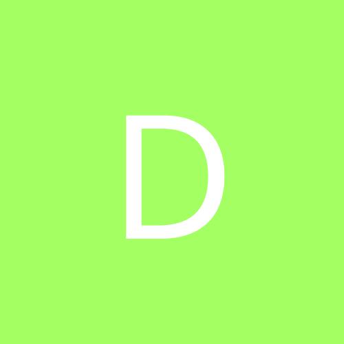 DavidsonP
