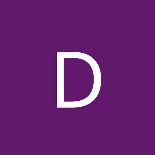 DAJSP83