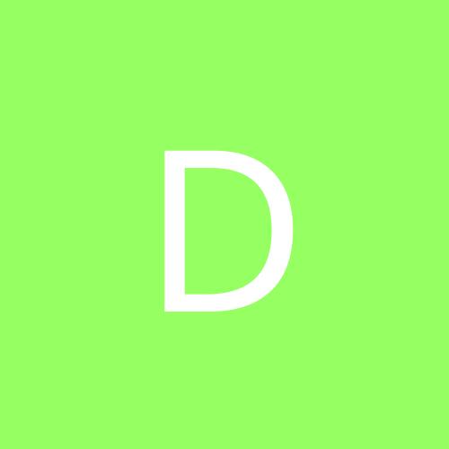 DCL Design