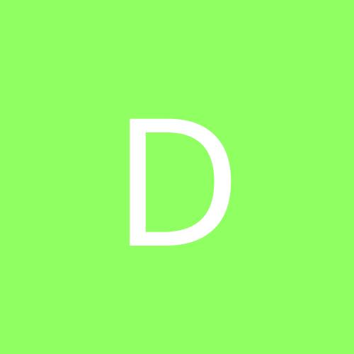 dmsilva