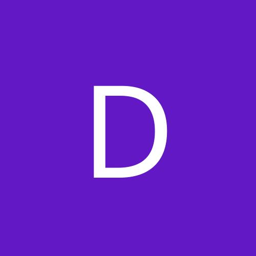 Daniel3D