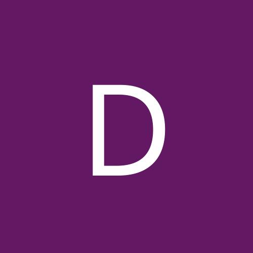 duquiossa