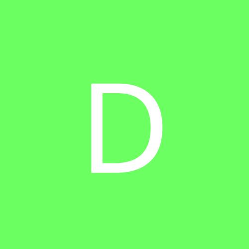 DOUGLASAP