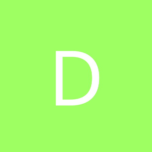 Dusigner