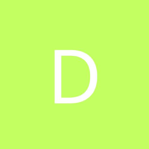 dariowb