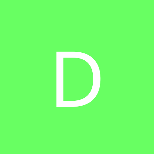 davylopes