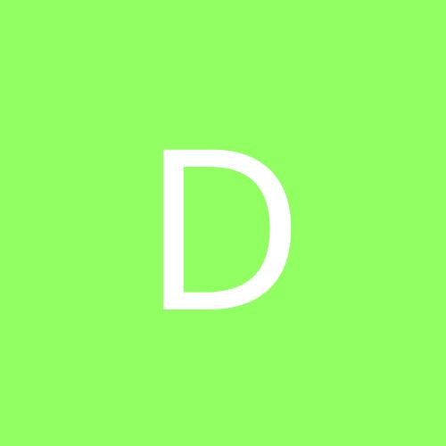 donbusgew