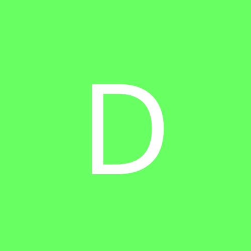 dirdouglas