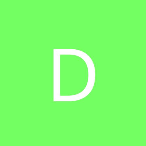 dudutonight