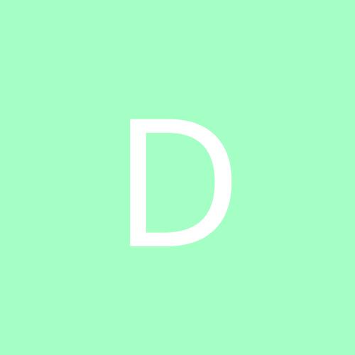 DaRk-Boy