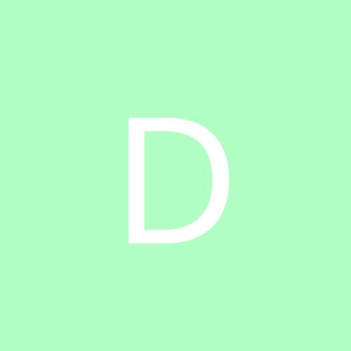 DouglasCar