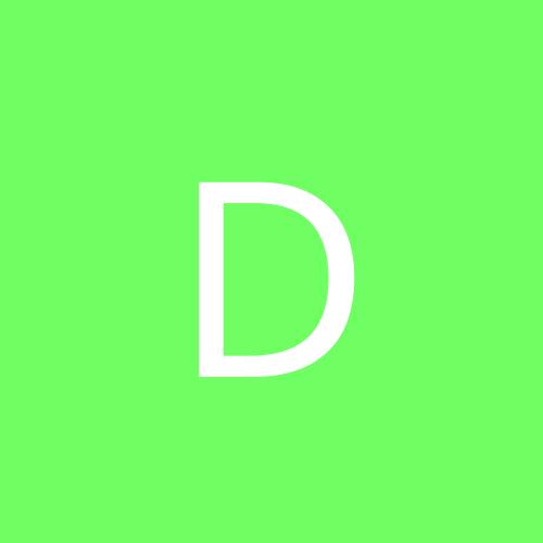 demondark