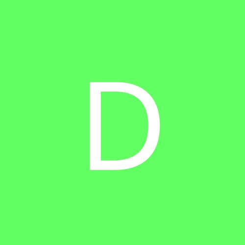 dmachado7