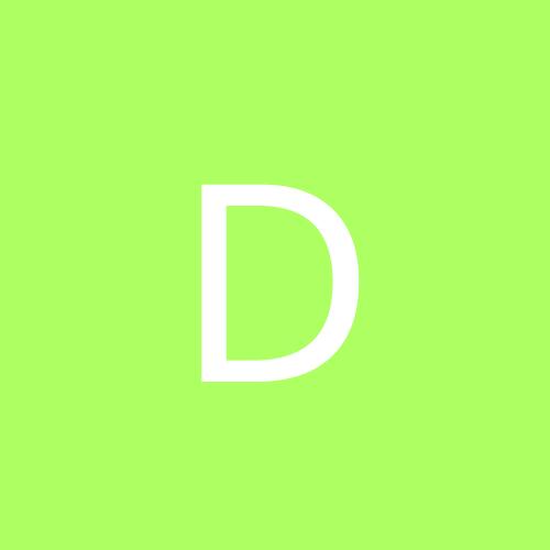 DD_Dev