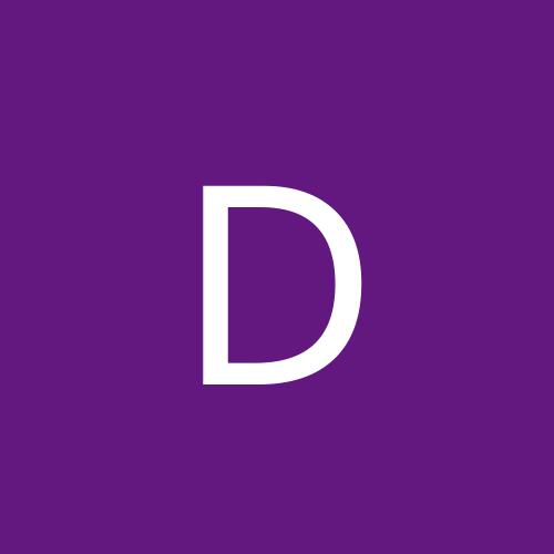 designertht