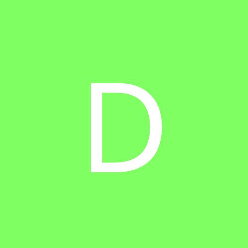 Douglas Xavier