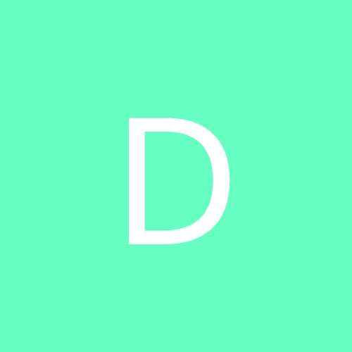 drikonog