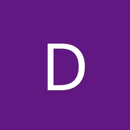 dark_fenix