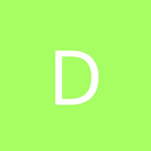 DJKUKA