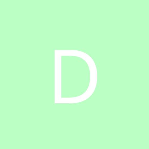 dropesk8