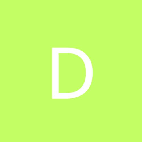 derlanoliver