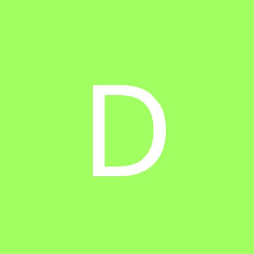 danipereira