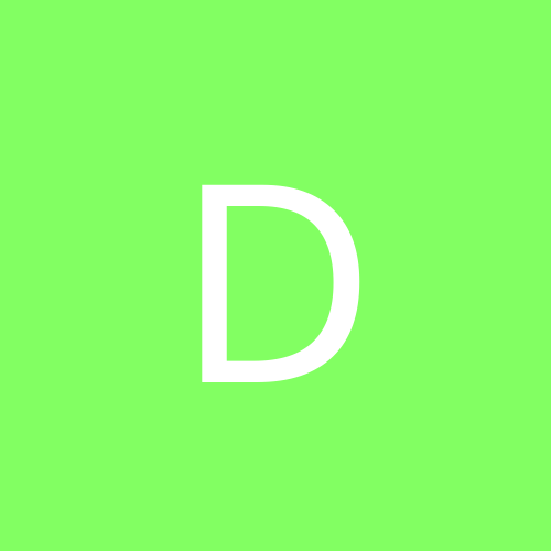 DaniloProgramador