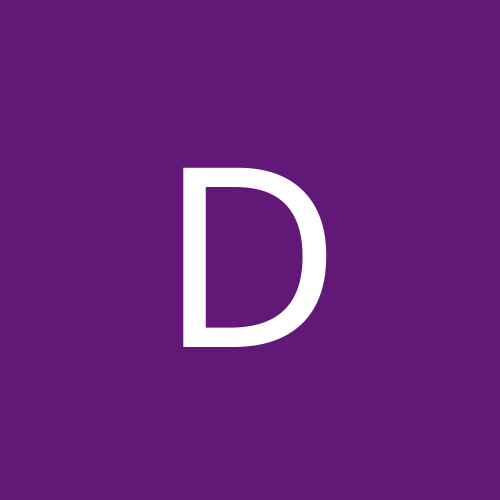 Darlysson